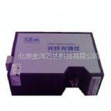 NIM4000型CCD快速光谱仪 型号:NIM4000