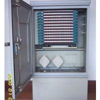 144芯光纤交接箱供应商13620940823曹小姐