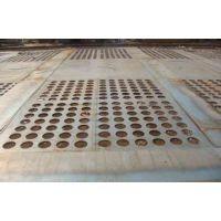 午阳环保脉冲袋式除尘器花板的设计的注意事项