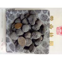 供应西安陶粒 价格优惠 保质保量15705544388
