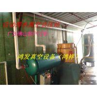 博罗园洲,仲恺工业园 惠州小金水环泵2BV5161