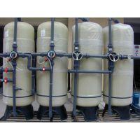 直销东莞佳洁0.25T/H-200T/H原水预处理设备加工定制包邮买设备送耗材