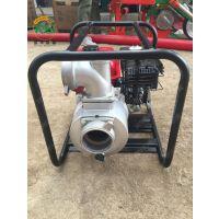 出售新环保抽水泵 原装发动机抽水泵 润华卖出销量高
