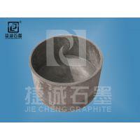 碳碳复合材料螺栓螺母批发价格