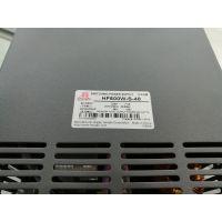 上海衡孚开关电源HF600W-S-48(48V13A),厂家直销