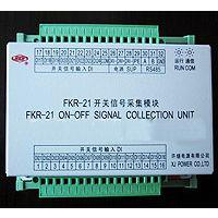 许继FXJ-21电池电压巡检模块