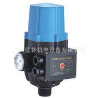 SOYUE热水全自动开关 LL-5冷水水泵控制器
