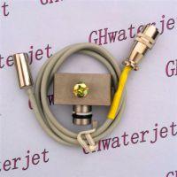 【广惠】超高压水刀通用配件-传感器套件含传感器线传感器体