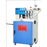可用于拉链、电线、胶带、织带等条装贴膜机,复合机,防水拉链生产机,