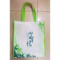 长沙环保袋厂/环保袋生产厂/环保袋加工厂
