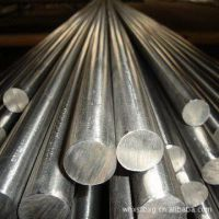 武汉1Cr13 2Cr13 3Cr13不锈钢圆钢,锻打材料