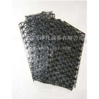 供应防静电网格导电袋|导电塑料袋