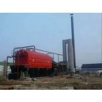 菏泽锅炉厂节能环保生物质新能源工业热水、蒸汽有机载体【导热油】锅炉
