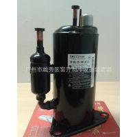 空调制冷配件-LG空调压缩机SR073YAA-广州现货供应