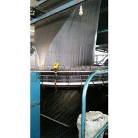 优质HDPE和pp材料防草布 园艺地布 (添加抗氧化剂)-抗紫外线