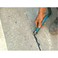 路面灌缝胶种类