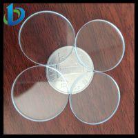 郑州钢化玻璃厂/郑州钢化玻璃