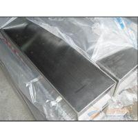 订做非标不锈钢装饰灰钛金小管,12*12不锈钢灰钛金小管,佛山不锈钢小管厂家