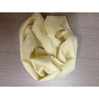【牛津纺定制】涤棉色织牛津纺素色布 衬衫面料 色织面料系列