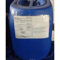 德国迪高TEGO流平剂432 适用油性体系