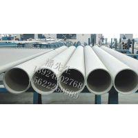 胶州304不锈钢工业管88.9*3.0
