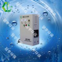 泰安ZM式水箱自洁消毒器