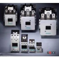 广州西门子3RW3045-1AB05软启动器维修