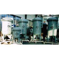 【律特霍尔】喷气燃料过滤分离器