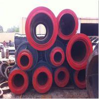 离心式水泥制管机、中智乔重工(图)、销售离心式水泥制管机