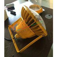 言泉HRD92-60W防爆免维护LED灯[HRD92-60x]隔爆型LED防爆灯