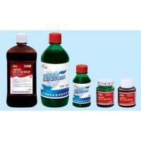 84消毒液品牌、消毒液品牌、瑞泰奇(在线咨询)