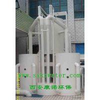 景观水循环处理设备KN