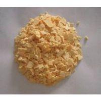 广西优质60%硫化碱厂家 柳州工业级硫酸碱价格 梧州硫酸碱批发供应