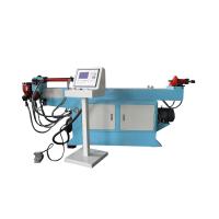 数控弯管机,液压弯管机,管类加工设备