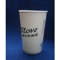 南宁环保杯子,国外特色纸杯设计
