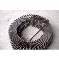 镍铬1560电阻丝/带