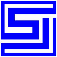 上海劭嘉检测科技有限公司
