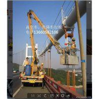 广州叶工机械设备租赁有限公司