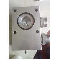 供应颇尔温低温控阀阀体、S2205679、S230881
