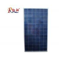太阳能板价格仁江科技