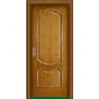 北京木门,欧式风格实木复合门,酒店用门,家装用门