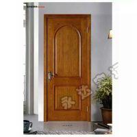 北京木门;实木门厂家;实木复合门、实木复合烤漆门