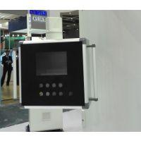 吊臂箱 悬臂箱系列--CP60、105、155 机床操作箱 滁州虎洋工业