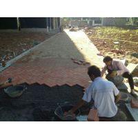 湖北襄阳优质烧结砖厂家 红色烧结砖 真空砖 劈开砖 就选赣陶