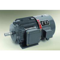 上海德东YVF2系列变频调速电动机YVF2-100L1-4 2.2kw 厂家直销