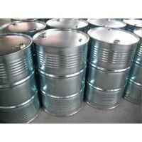 厂家直销环己酮 工业级 高含量 国标 优级品 环己酮