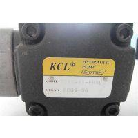 凯嘉VQ15-11-FRRL叶片泵哪里有-苏州杰亦洋