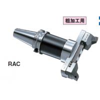 供应NIKKEN/日研高速钢大直径粗镗刀BT50-RAC130-185加工直径可以达到180毫米