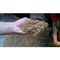 思茅,嘉诺产品升级|猪粪粪便脱水设备|行情分析