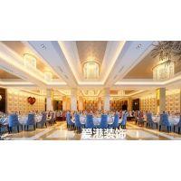 重庆观音桥餐厅装修设计、江北观音桥餐饮连锁品牌装修设计、重庆爱港装饰